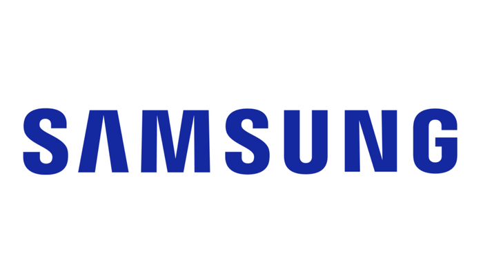 [HCM] Samsung Electronics Việt Nam Tuyển Dụng Supply Chain Management Assistant Manager & Sales Operation Staff 2018