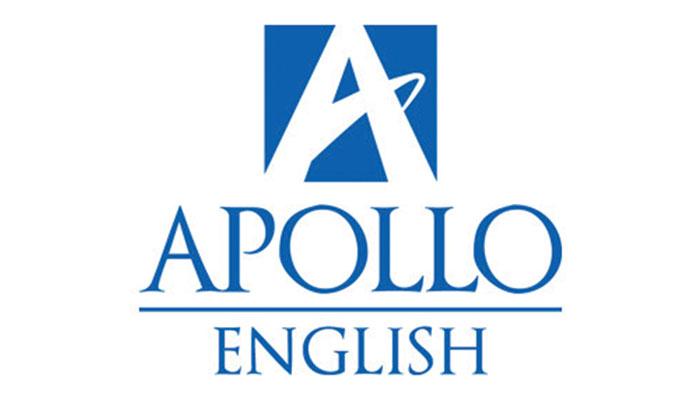 [HCM] Trung Tâm Anh Ngữ Apollo English Tuyển Dụng Nhân Viên Nhân Sự 2018
