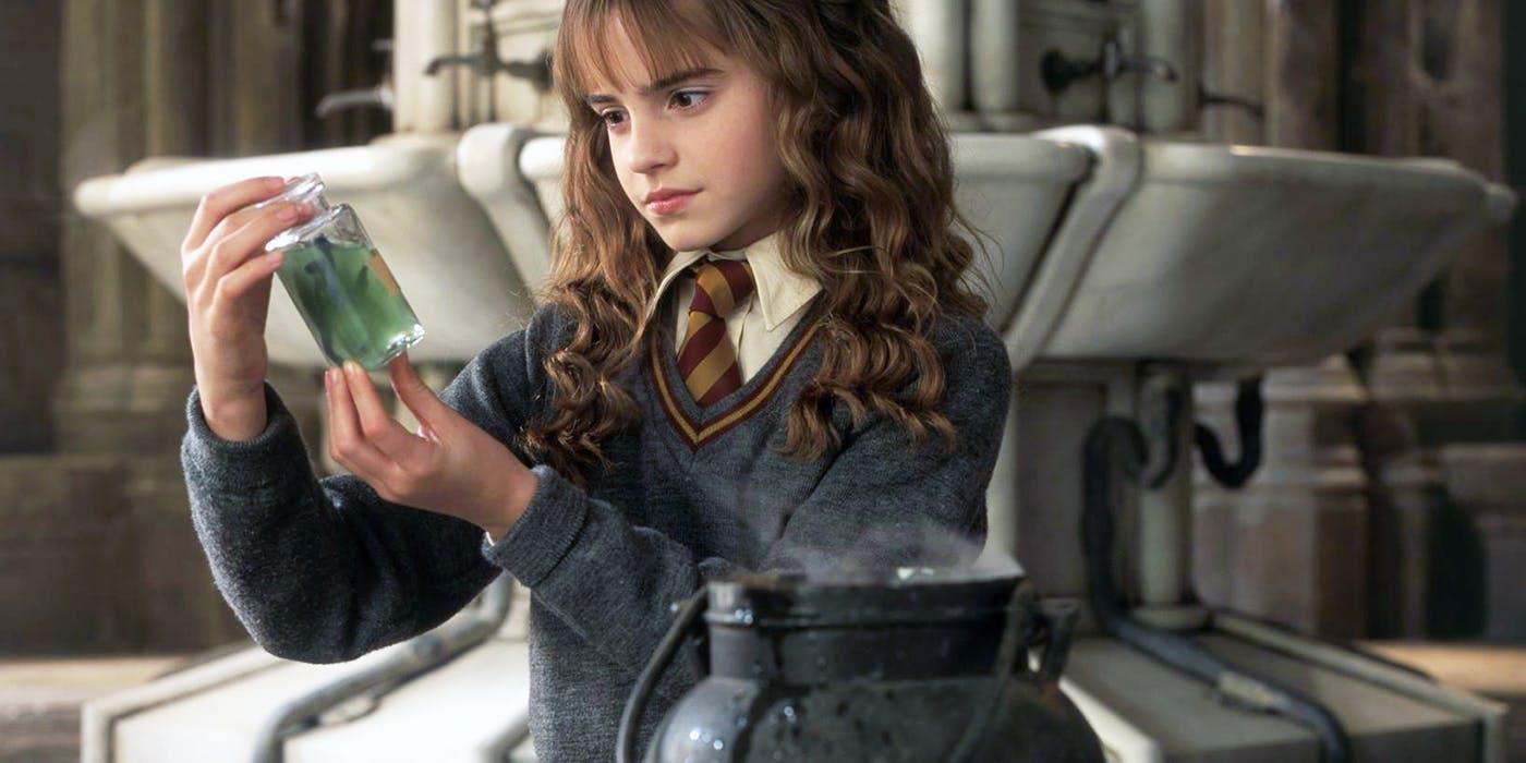 Kết quả hình ảnh cho hermione