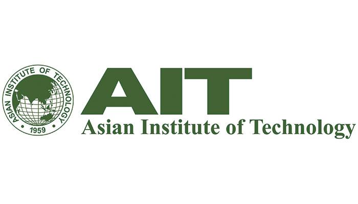 [Thái Lan] Học Bổng Toàn Phần Dành Riêng Cho Việt Nam AITCV Silver Anniversary Tại Viện Công Nghệ Châu Á 2018