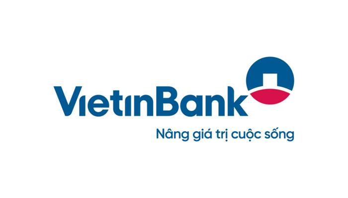 [HN/HCM] Ngân Hàng TMCP Công Thương Việt Nam VietinBank Tuyển Dụng Cán Bộ Trụ Sở Chính Qúy I.2018