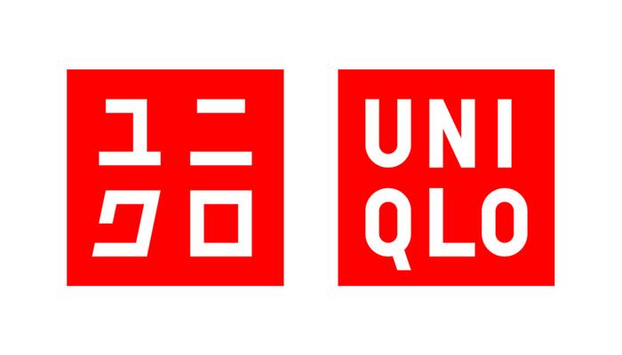 """[HCM] Tập Đoàn Thời Trang Đa Quốc Gia UNIQLO Tổ Chức Sự Kiện Phỏng Vấn """"Uniqlo Mid-career Seminar & Interview"""" 2018"""