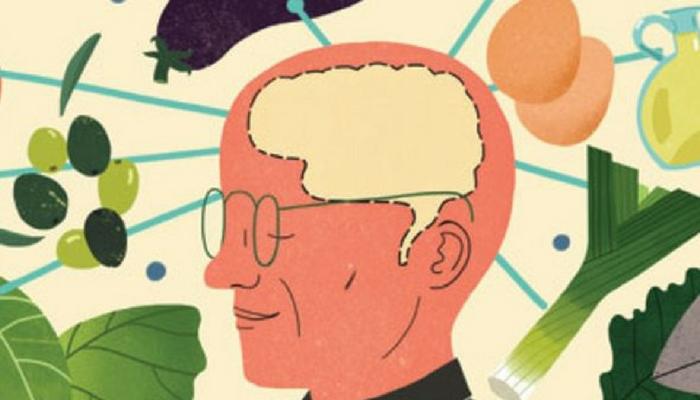 Năm Mới, Não Mới – 5 Giải Pháp Để Cải Thiện Não Bộ