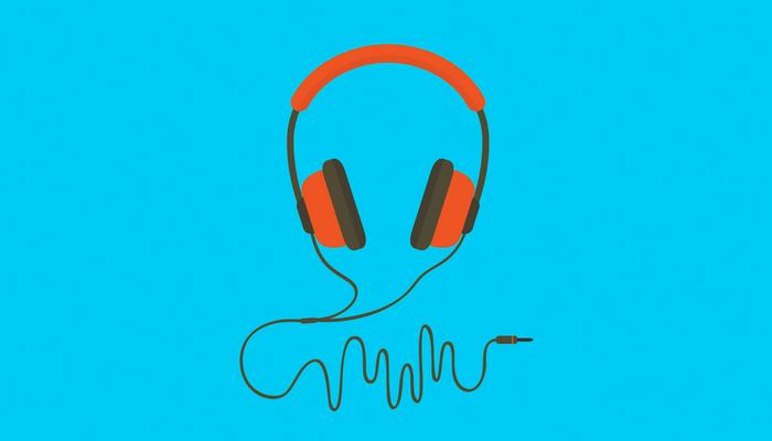 11 Kênh Podcast Giúp Bạn Giỏi Nghe Nói Tiếng Anh Nhanh Chóng