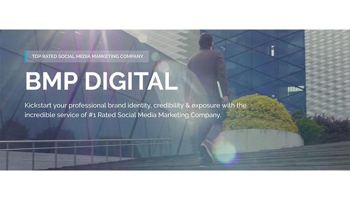 [HN] Công Ty BMP Digital Tuyển Dụng Nhân Viên Quản Lý Đơn Hàng, Quản lý Chất Lượng, CTV Nội Dung Part-time/Full-time 2018