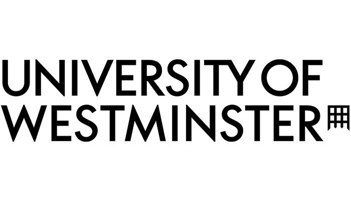 [UK] Học Bổng Toàn Phần Sau Đại Học Ngành Truyền Thông, Nghệ Thuật, Thiết Kế Tại Đại Học Westminster Dành Cho Các Nước Đang Phát Triển 2018