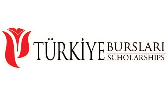[Thổ Nhĩ Kỳ] Học Bổng Toàn Phần Đại Học Và Sau Đại Học Của Đại Sứ Quán Thổ Nhĩ Kỳ Dành Cho Sinh Viên Quốc Tế 2018