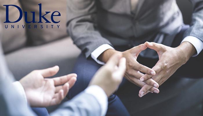 [Online] Series 4 Khoá Học Miễn Phí Về Kỹ Năng Tranh Luận Từ Đại Học Duke 2018