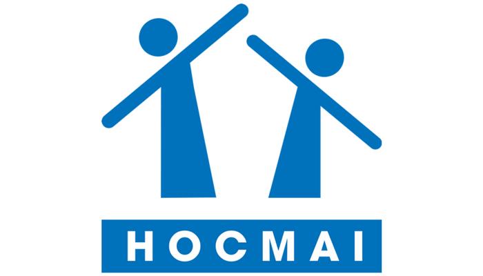 [HN] Hệ Thống Giáo Dục Trực Tuyến HOCMAI Tuyển Dụng Trợ Giảng Part-Time, Cố Vấn Học Tập Part-Time, Biên Tập Viên, Nhân Viên Digital Marketing & Các Vị Trí Full-Time 2018