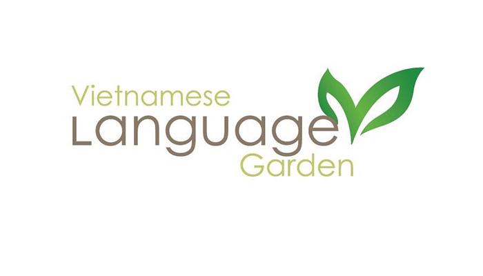 [HCM] Vietnamese Language Garden Tuyển Dụng Giáo Viên Tiếng Việt Part-time/ Full-time 2017
