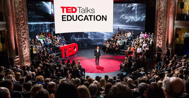 Dậy sớm, đọc sách, nghe TED...: Đây là các thói quen bạn có thể áp dụng ngay để cải thiện đáng kể cuộc sống của mình - Ảnh 3.