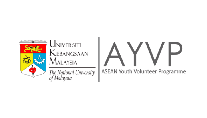 """[Malaysia] Cơ Hội Tham Gia Chương Trình Thanh Niên Tình Nguyện """"ASEAN Youth Volunteer Programme"""" Mùa Hè 2018 (Tài Trợ Toàn Phần)"""