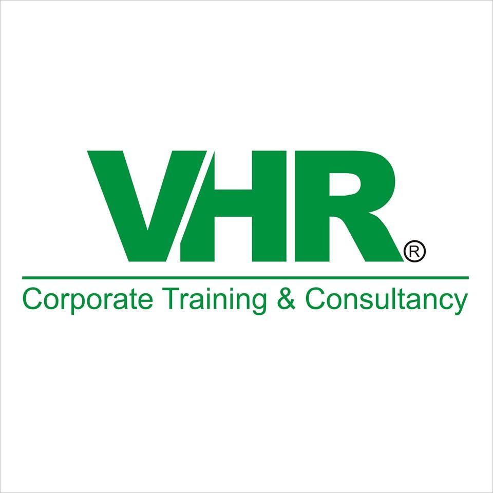 Công ty cổ phần tư vấn đào tạo và cung ứng nhân lực