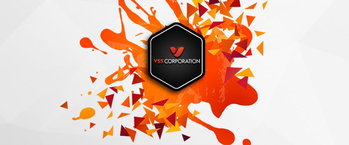 VSS CORPORATION