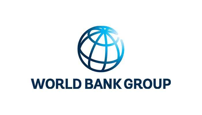 [Nhiều Quốc Gia] Chương Trình Học Bổng Toàn Phần Thạc Sĩ Của Ngân Hàng Thế Giới World Bank 2018