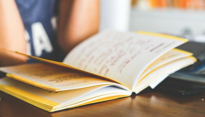 10 Bí Quyết Giúp Bạn Học Ngoại Ngữ Nhanh Nhất Mà Không Thầy Cô Nào Dạy
