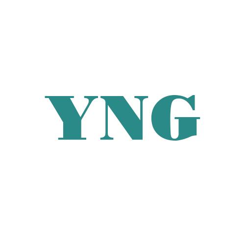 YNG Career