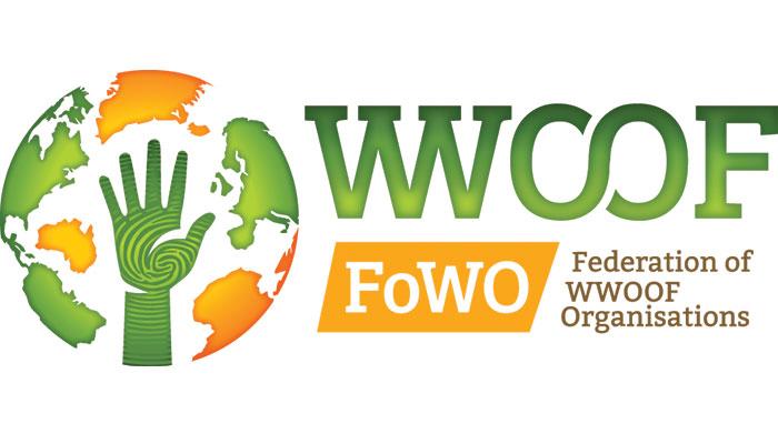 [Toàn Cầu] Chương Trình Trải Nghiệm Trao Đổi Văn Hóa, Giáo Dục Với WWOOF (World Wide Opportunities On Organic Farms) 2018 (Tài Trợ Chi Phí Ăn Ở)