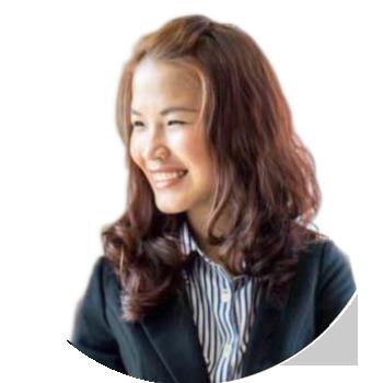 Trương Thị Thùy Trang