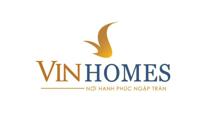 [HN/HCM] Vinhomes Tuyển Dụng Thực Tập Sinh Nhân Sự 2018