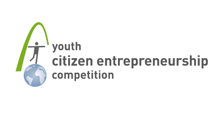 [Online] Cuộc Thi Doanh Nhân Trẻ (Youth Citizen Entrepreneurship Competition) 2018