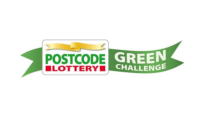 [Toàn Cầu] Cơ Hội Nhận €500,000 Và Giành Chuyến Đi Đến Thủ Đô Amsterdam, Hà Lan Từ Cuộc Thi Postcode Lottery Green Challenge 2018