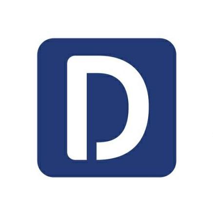 DealersEDGE Asia Co., Ltd