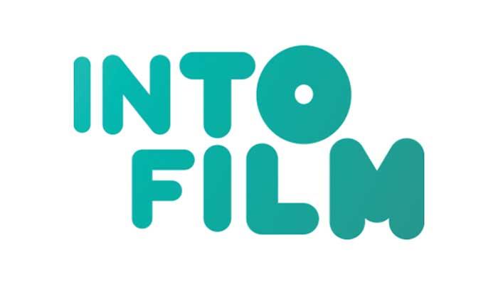 [Online] Khóa Học Miễn Phí Về Filmmaking Và Animation Bởi Tổ Chức Giáo Dục Into Film 2018