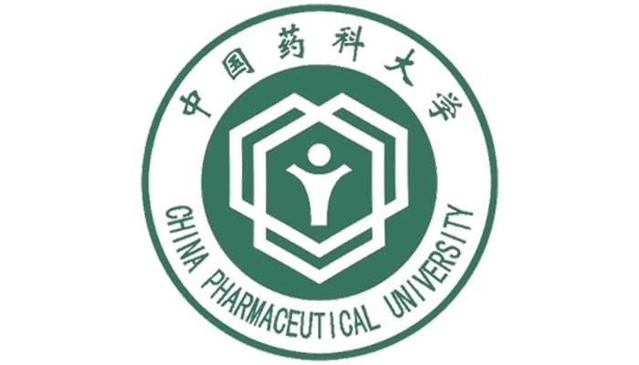 [Trung Quốc] Học Bổng Toàn Phần Của Bộ Giáo Dục Trung Quốc Dành Cho Sinh Viên Quốc Tế Tại Đại Học Dược Trung Quốc CPU 2018