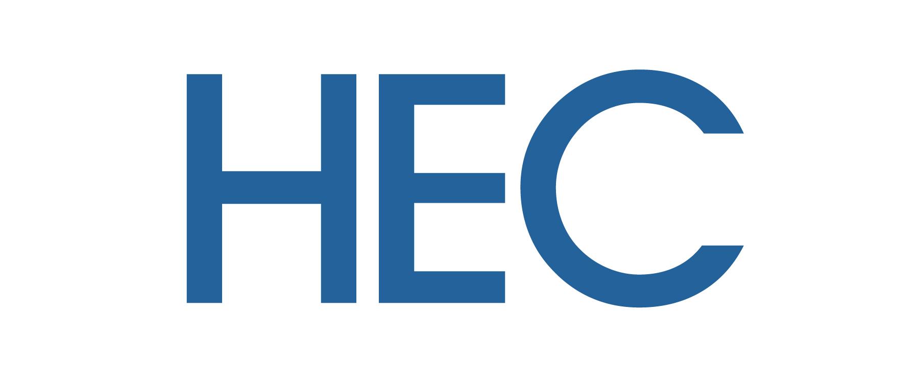 HEC Vietnam