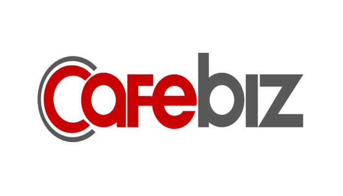Kết quả hình ảnh cho Cafebiz