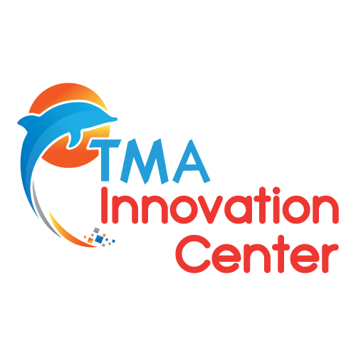 TMA Innovation Center