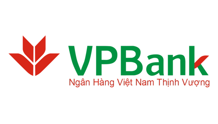 Đề thi tuyển dụng Nhân viên Tín dụng, thẩm định - VPBank