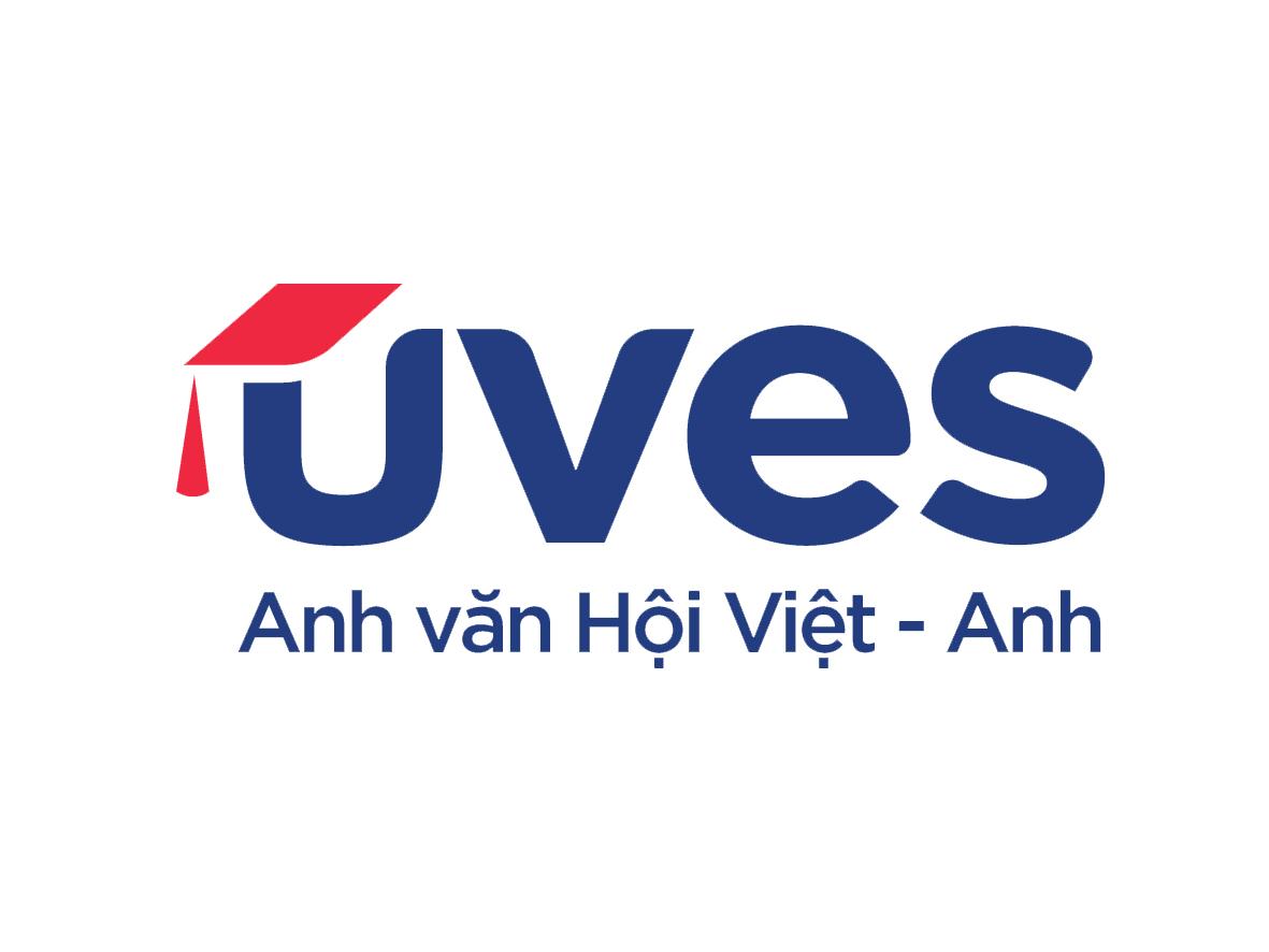 UVES - Anh văn hội Việt - Anh