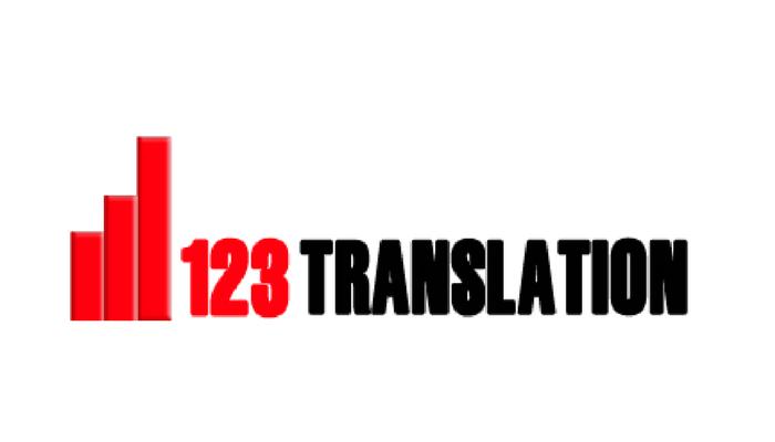 [Online] Công Ty Dịch Thuật Chuyên Nghiệp 123 Tuyển Dụng Cộng Tác Viên Biên Dịch Part-Time 2018 (Mức Lương 3.000.000 - 10.000.000 VNĐ)