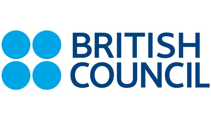 [HCM] British Council Vietnam Tuyển Dụng Invigilators For Language Assessment (Giám Thị) Part-time 2018 (Mức Lương 45,000 VND/Giờ)