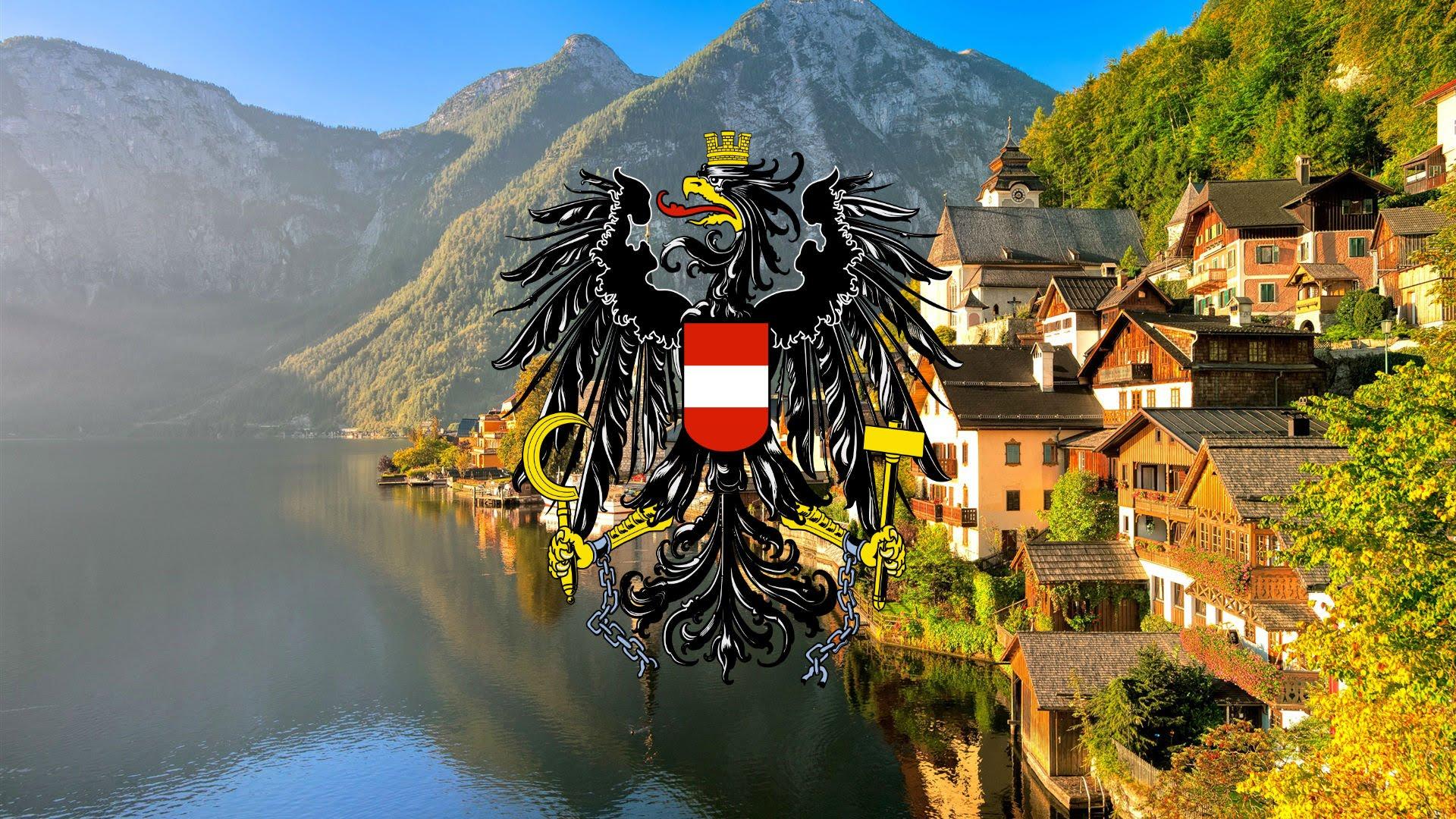 [Áo] Học Bổng Toàn Phần Của Chính Phủ Cộng Hòa Áo Dành Cho Sinh Viên Quốc Tế 2018-2019
