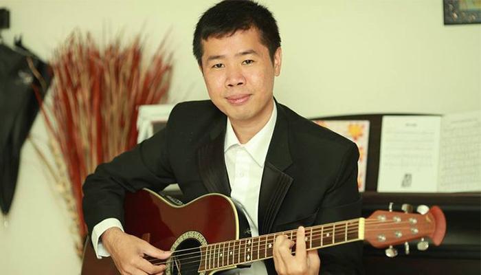 Trần Nguyễn Lê Văn: Câu Chuyện Khởi Nghiệp Của Chàng Sinh Viên Bỏ Học Ở Mỹ Về Việt Nam Bán Vé Xe Đò