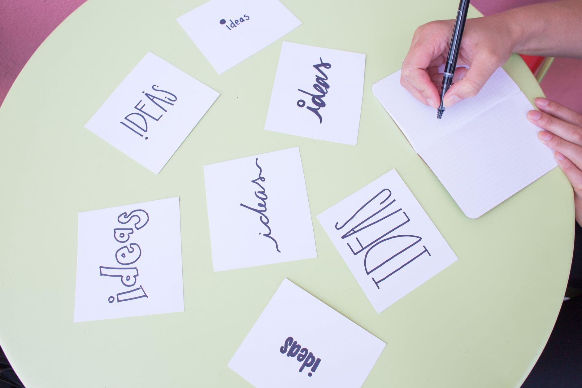 8 thủ thuật cải thiện tư duy từ chuyên gia marketing hàng đầu thế giới - ybox