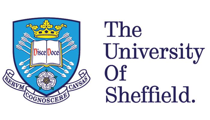 [Anh] Học Bổng Thạc Sỹ Toàn Phần Của Đại Học Sheffield Dành Cho Các Nước Đang Phát Triển 2018