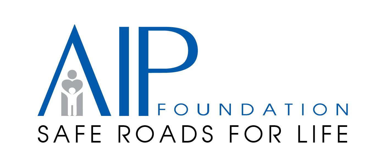 AIP Foundation