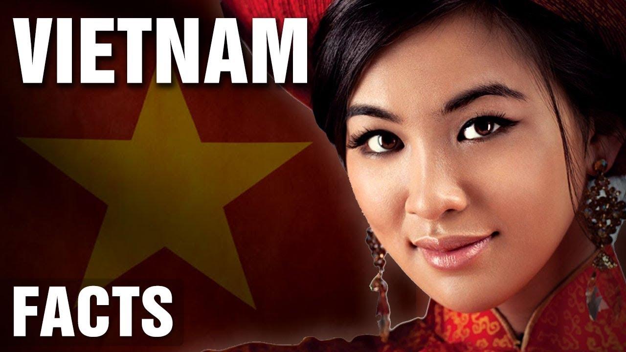[FTD Facts] Những Điều Bất Ngờ Về Việt Nam