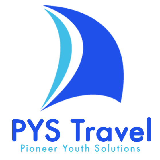 PYS Travel