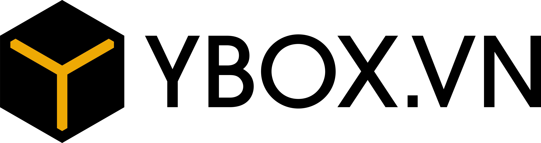 Xem hướng dẫn YBOX chi tiết tại đây - YBOX