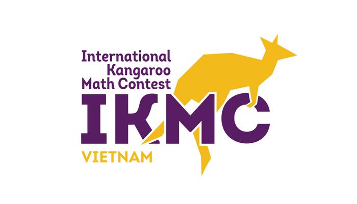 HN, Quảng Ninh] Kỳ Thi Toán Quốc Tế Kangaroo (IKMC) Tuyển Tình Nguyện Viên  2018 (Tài Trợ Toàn Phần & Có Lương) - YBOX