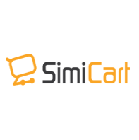 Công ty TNHH Công nghệ trực tuyến SimiCart
