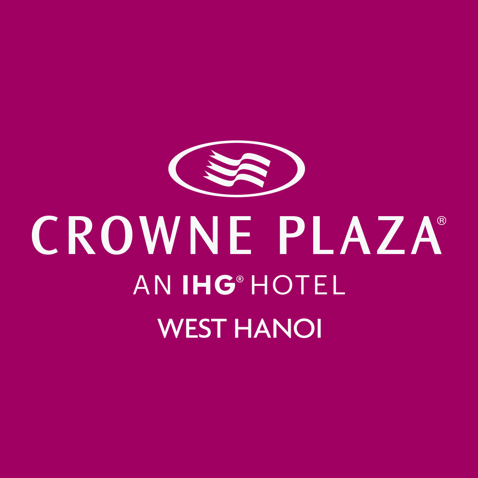 HR Crowne Plaza West Hanoi Hotel