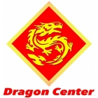 Công Ty CP Dragon Center