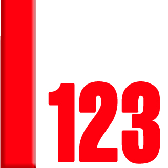 Hành chính DT123