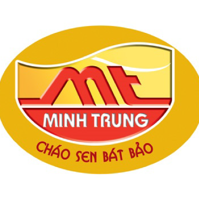 Bùi Xuân Trịnh
